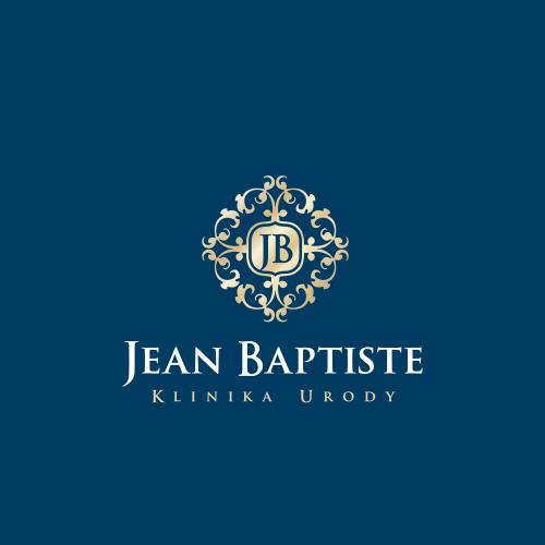 Klinika Urody JeanBaptiste
