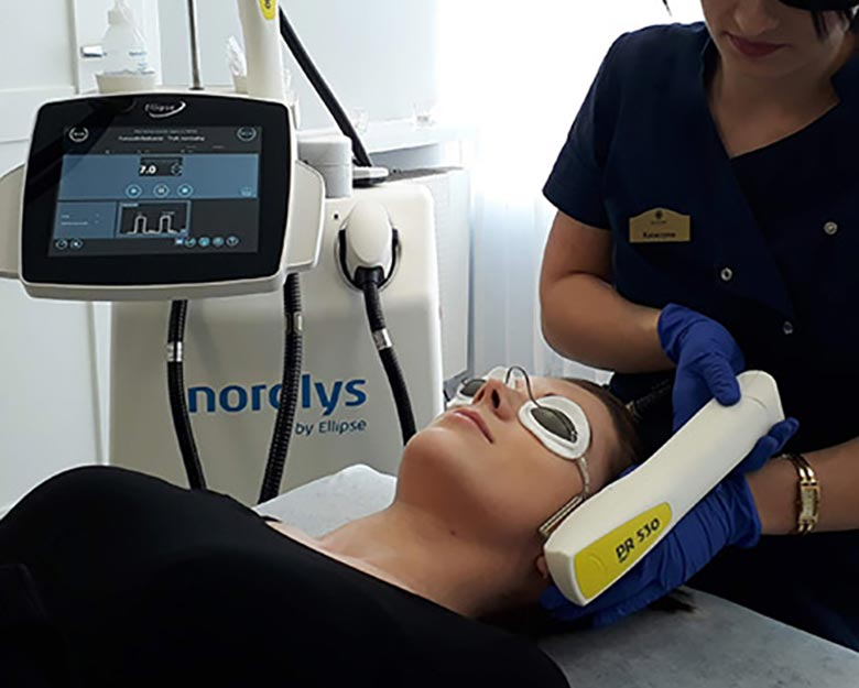 Jean-Baptiste-Klinika-Spa-Kielce-Laserowe-usuwanie-rumienia-zabieg-dla-kobiet