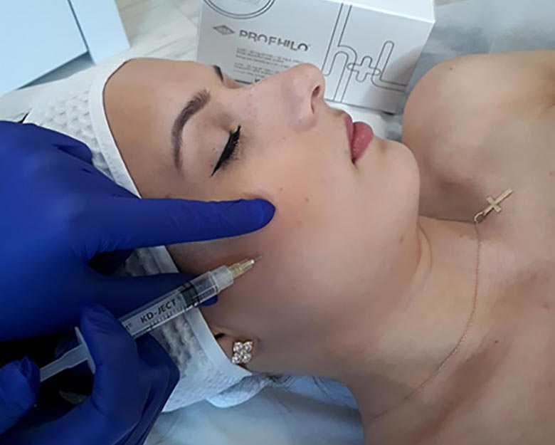 Jean-Baptiste-Klinika-Spa-Kielce-Terapia-PROFHILO-–-Zabieg-dla-Kobiet