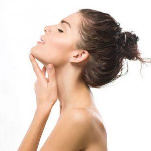 MANUALNE OCZYSZCZANIE TWARZY – zabieg dla skóry zanieczyszczonej, trądzikowej, mieszanej
