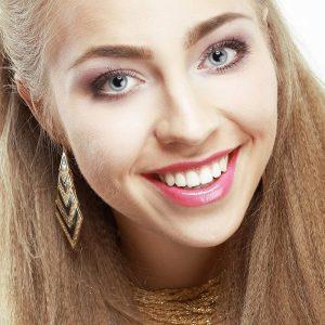 Botox – leczenie bruksizmu – zabieg dla kobiet