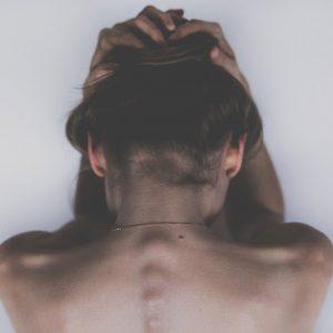Botox – leczenie migren