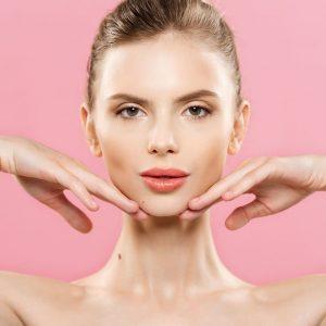 Botox – usuwanie zmarszczek