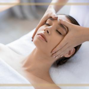Kobido – japoński masaż twarzy