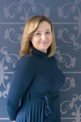 Agnieszka-Rogalinska