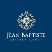 logo JB2